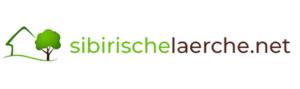 sibirischelaerche.net